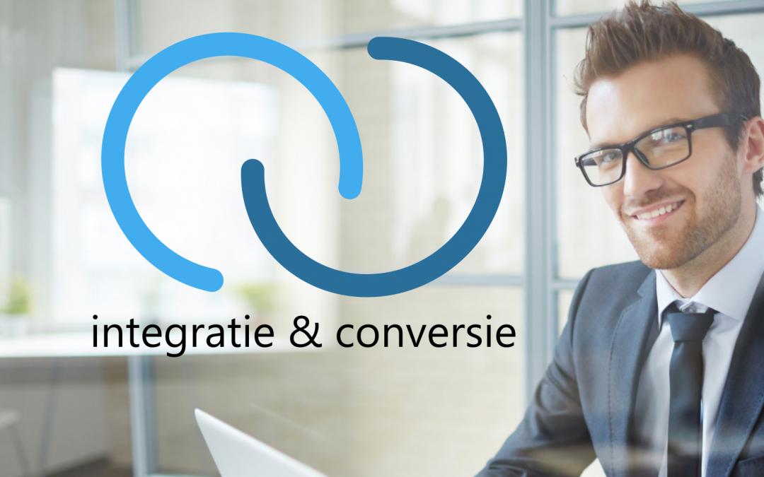Integraties uitgebreid met Certigo datamarts
